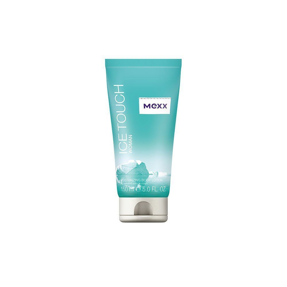 Mexx Ice Touch Woman 2014 Lozione Corpo 150ml