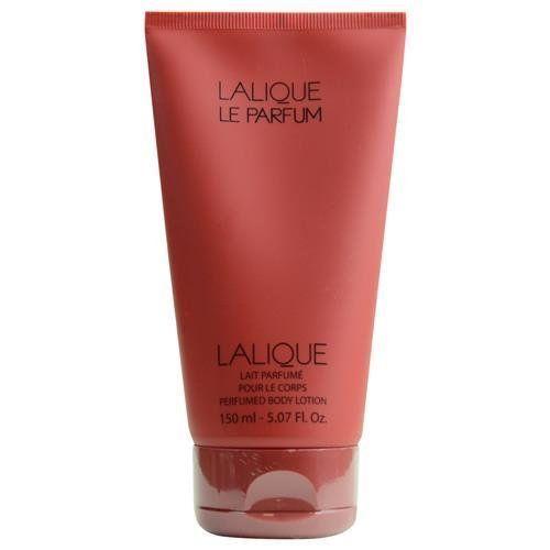 Lalique Le Parfum Lozione Profumata per il Corpo 150ml