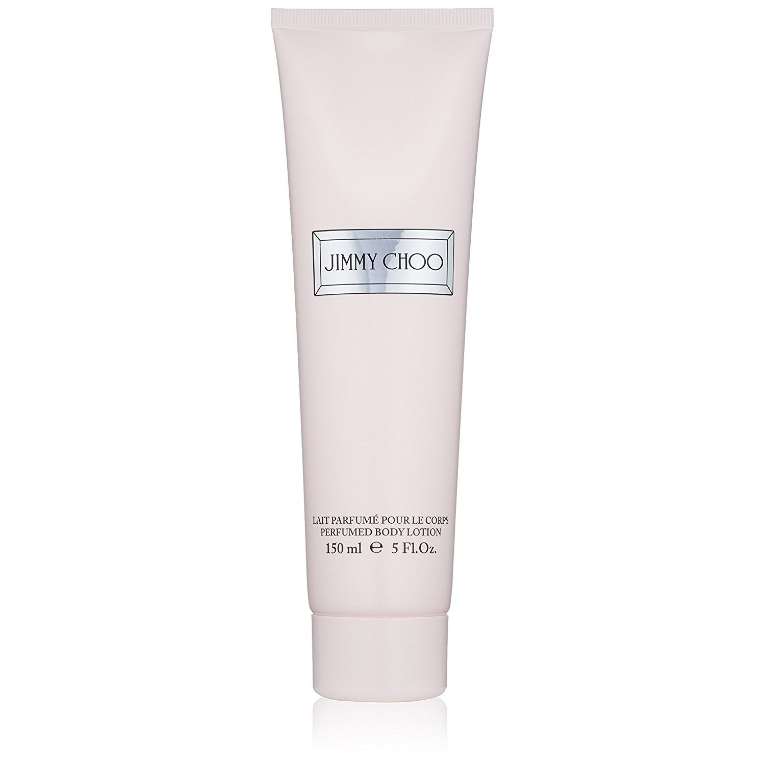 Jimmy Choo Jimmy Choo Lozione Corpo 150ml