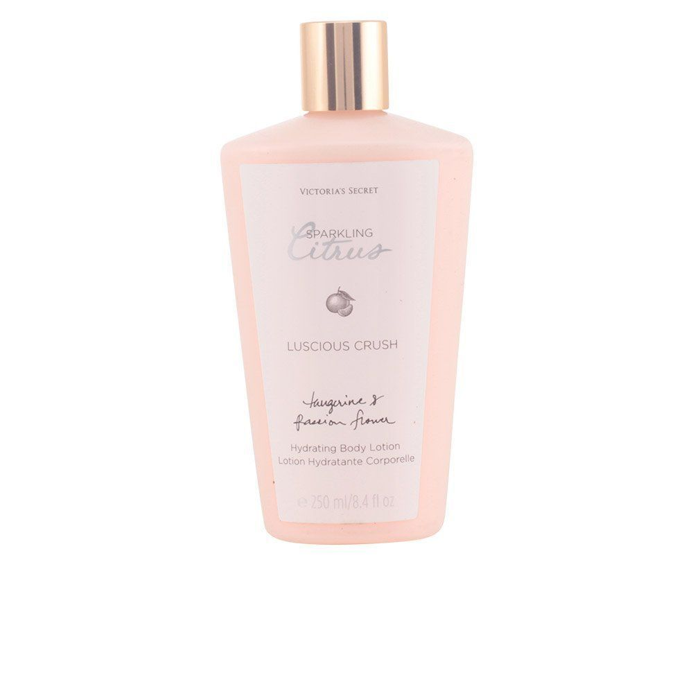 Victorias Secret Luscious Crush Lozione Corpo 250ml