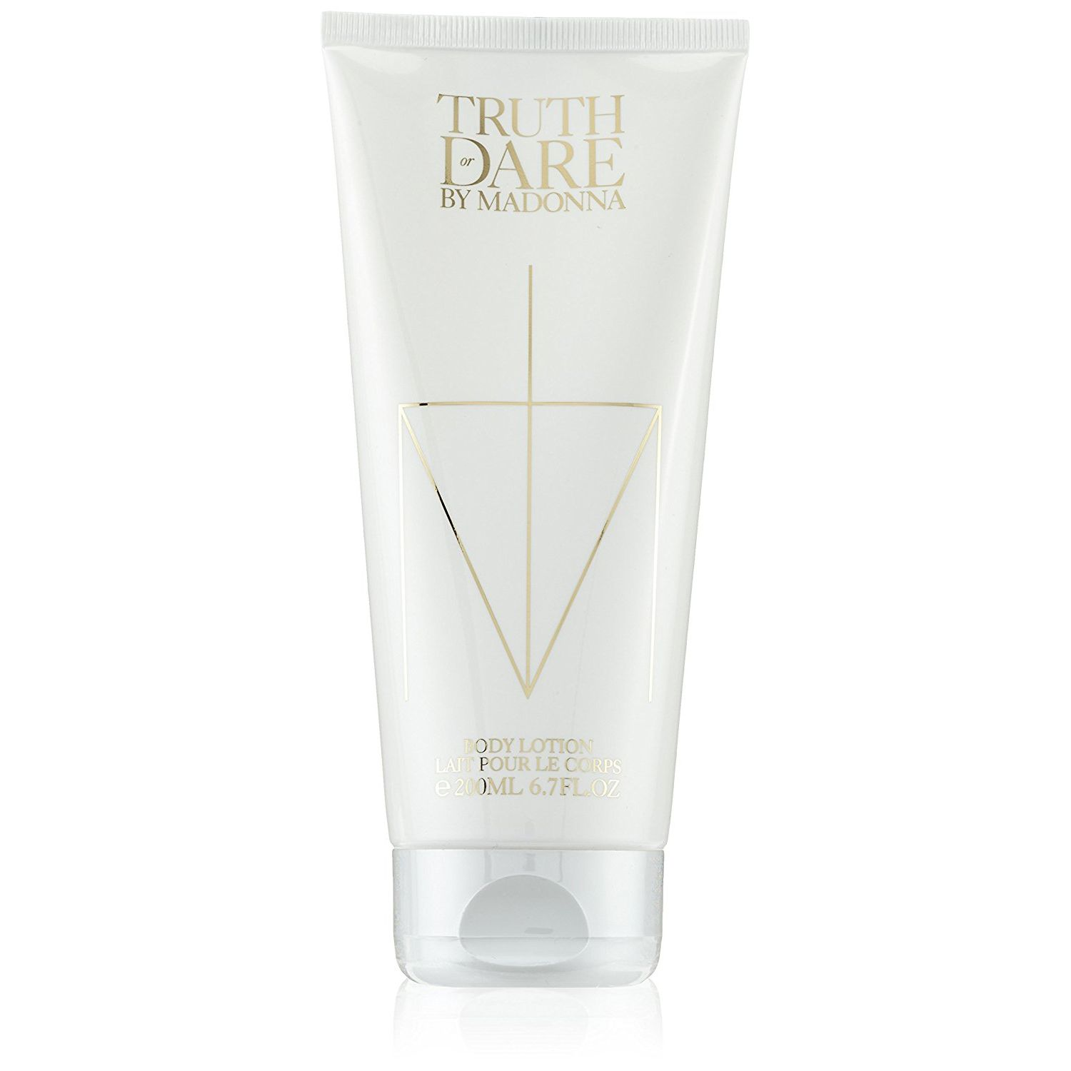 Madonna Truth or Dare Lozione per il Corpo 200ml