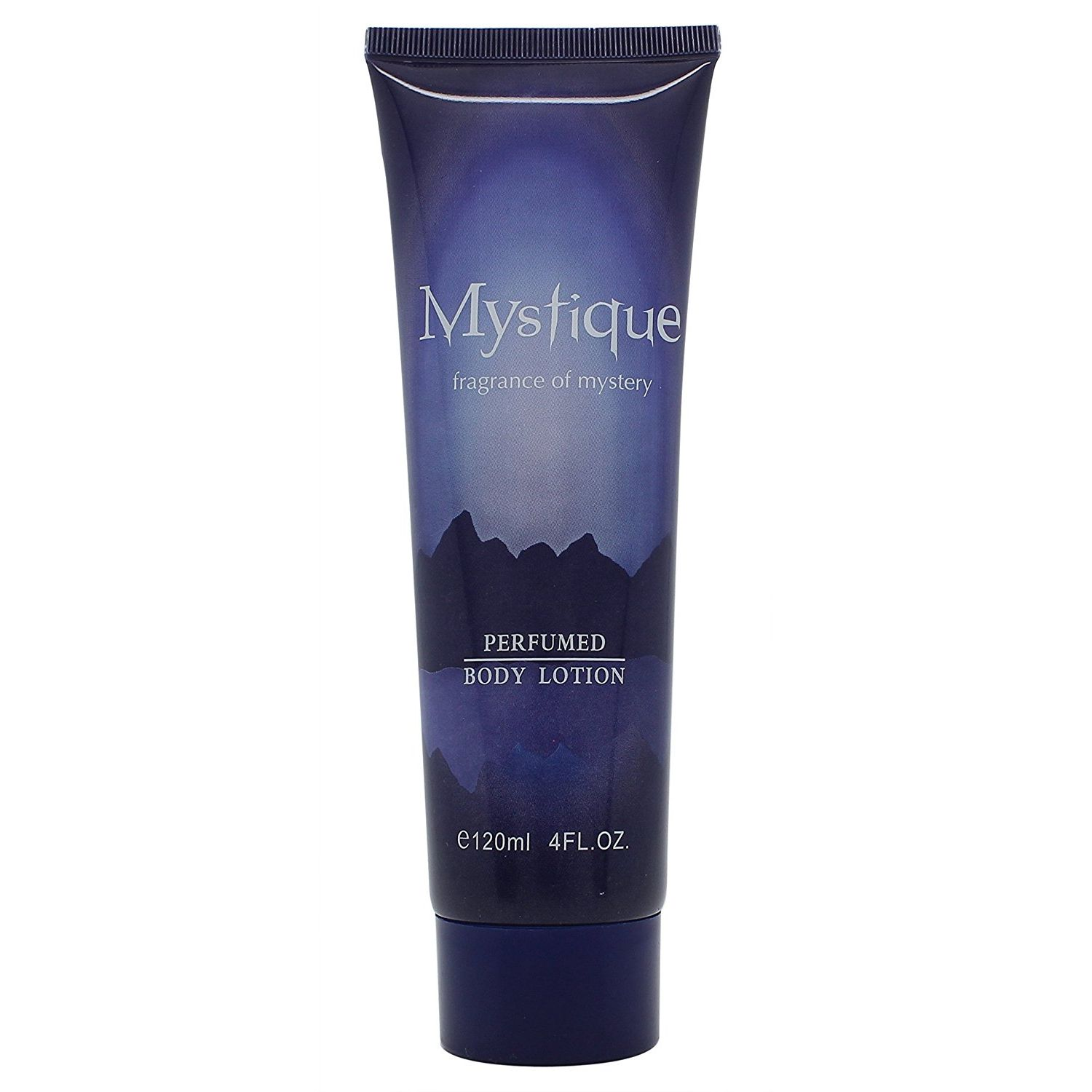 Mayfair Mystique Lozione per il Corpo 120ml