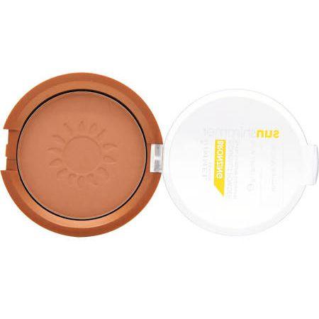 Rimmel Sun Shimmer Polvere Compatta Medium Shimmer  11g