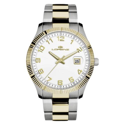 Orologio uomo Lorenz 27063AA