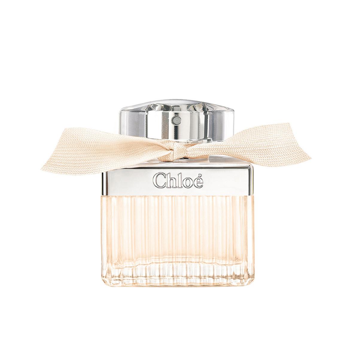 Chlo  Fleur de parfum  eau de parfum 50 ml