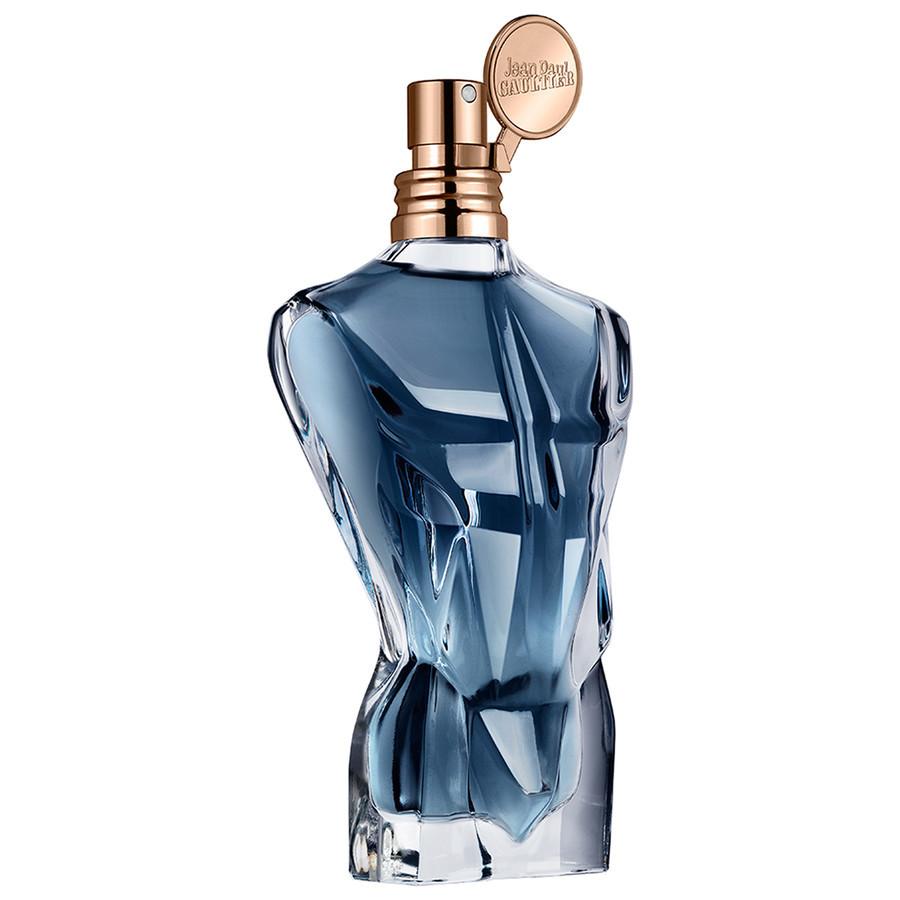 Jean Paul Gaultier  Le male essence  eau de parfum 75 ml
