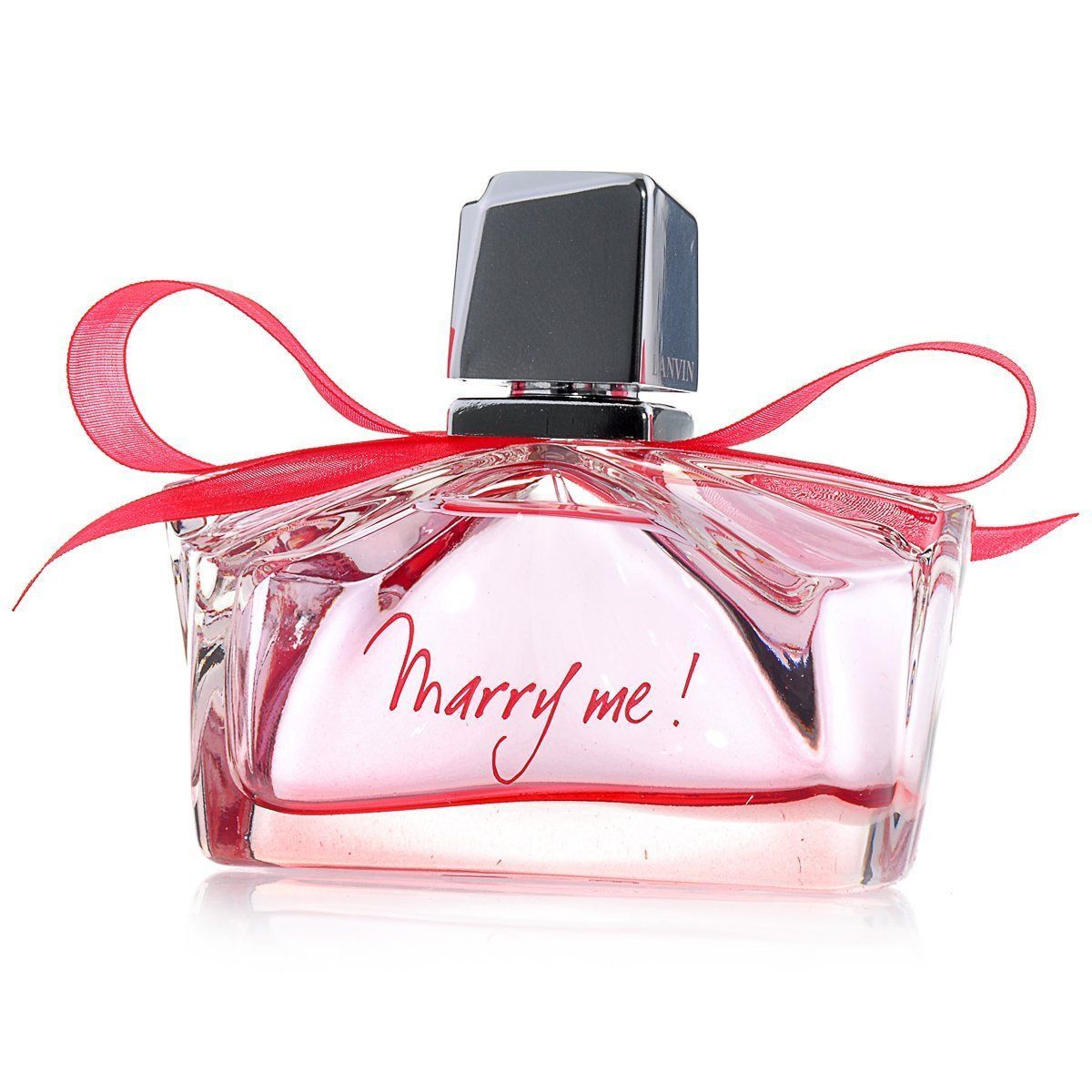 Lanvin Marry Me edp 30 ml Spray Edizione Limitata