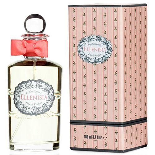 Penhaligons Ellenisia Eau de Parfum 100 ml