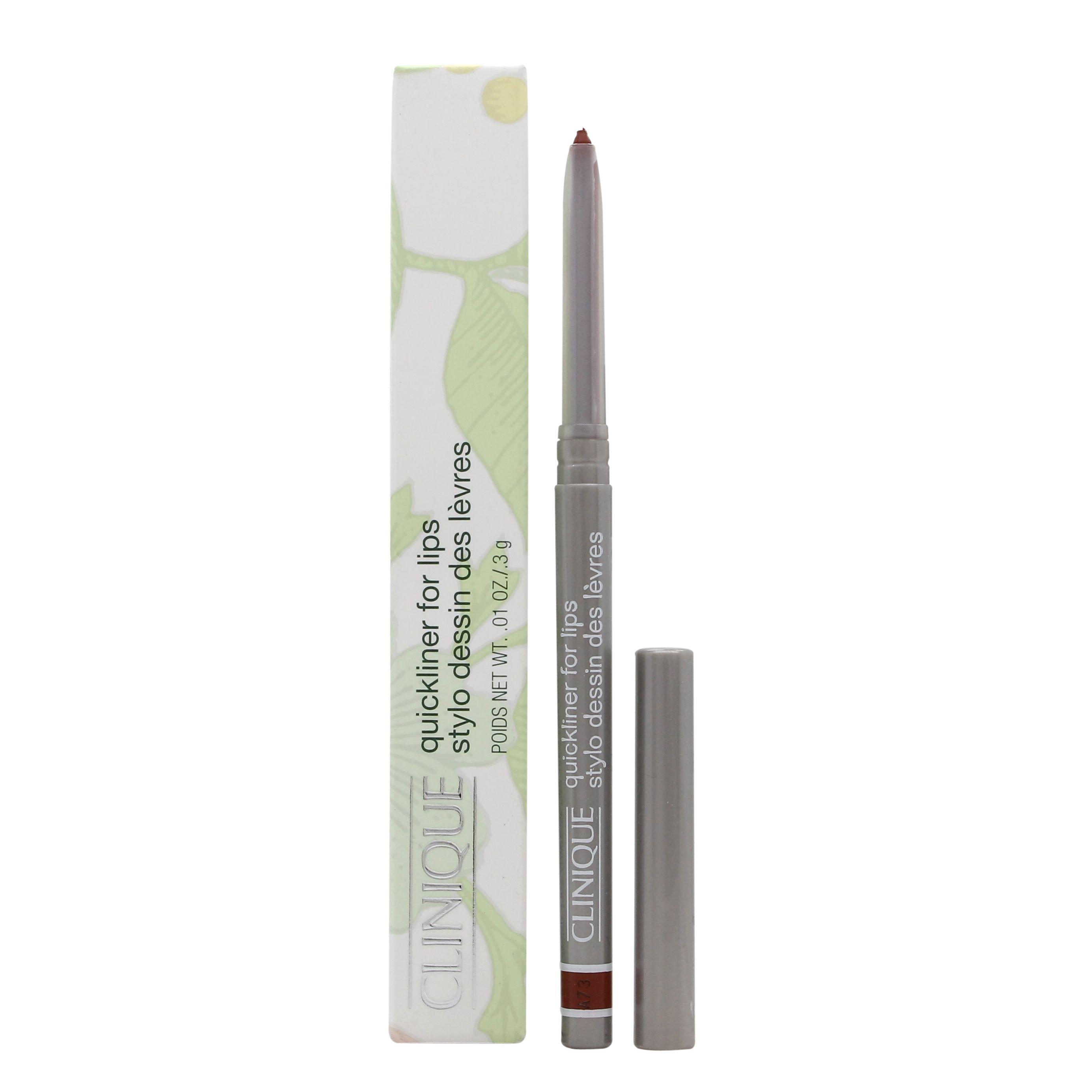 Clinique Quickliner for Lips Matita Labbra Tonalit 09 Honeystick