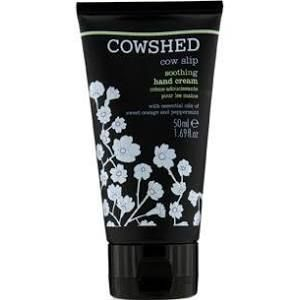 Cowshed Cow Slip Soothing Crema Mani 50ml