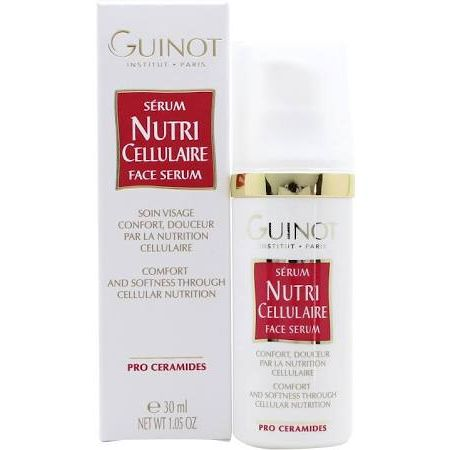Guinot Nutri Cellulaire Face Serum 30ml