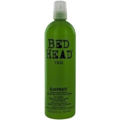 Tigi Bed Head Elasticate Strengthening Balsamo 750ml