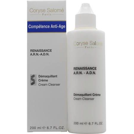 Coryse Salome Competence Anti Age Toning Lotion 200ml