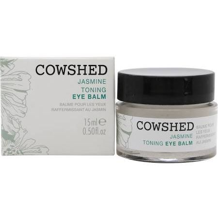 Cowshed Jasmine Balsamo Occhi Tonificante 15ml