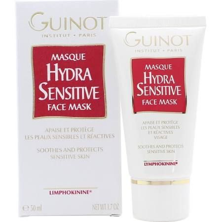 Guinot Hydra Sensitive Maschera Viso 50ml