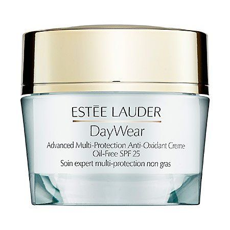 Estee Lauder DayWear Face Cream 50 ml