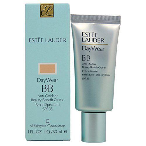 Estee Lauder Daywear BB Creme SPF35  01 30 ml