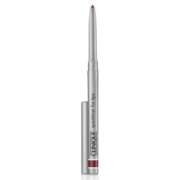 Clinique Quickliner for Lips Matita Labbra Tonalit 36 Soft Rose