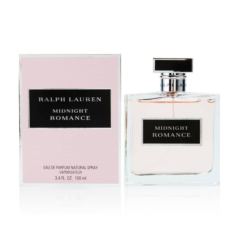 Ralph Lauren Midnight Romance Eau de Parfum 100 ml
