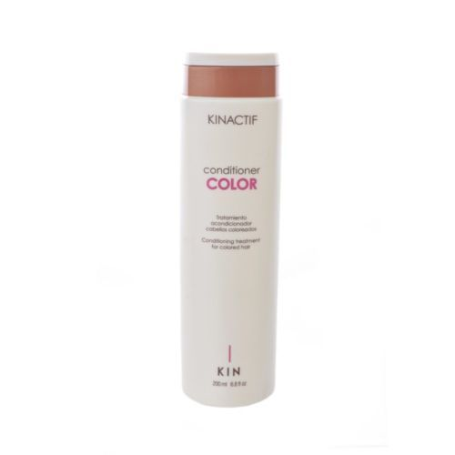 Kin Cosmetics Kinactif Color Balsamo 200 ml