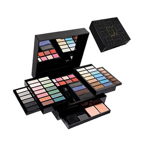 Bellaoggi  Trousse ego beauty kit