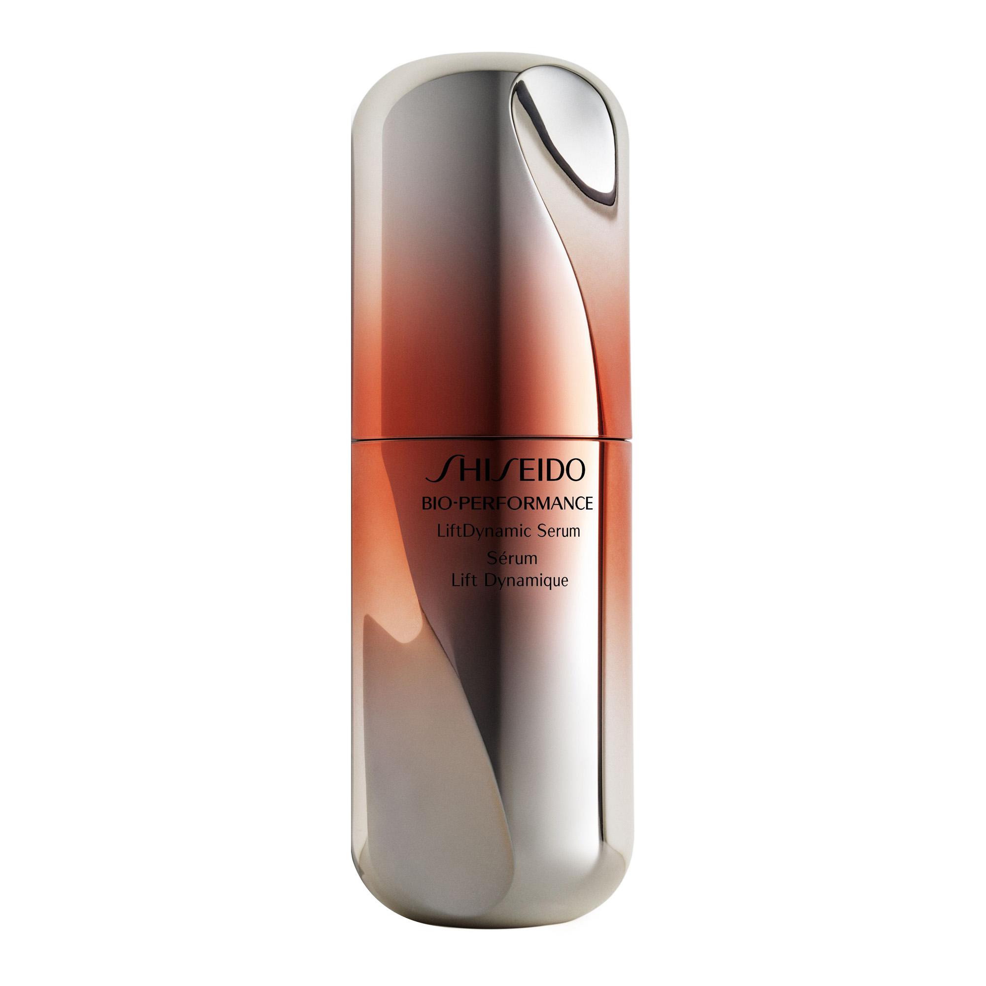 Shiseido  Bioperformance liftdynamic serum  siero 30 ml