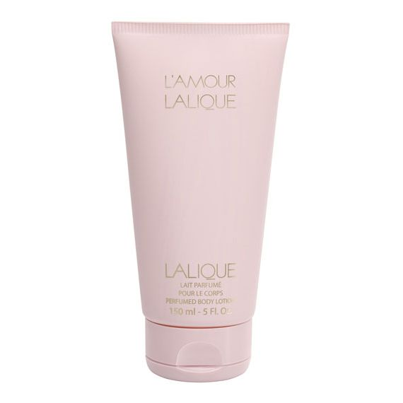 Lalique LAmour Body Lotion 150 ml