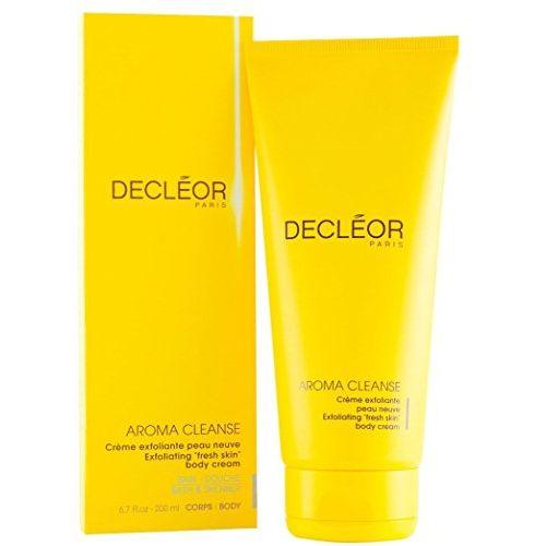 Decleor Aroma Cleanse Body Scrub 200 ml