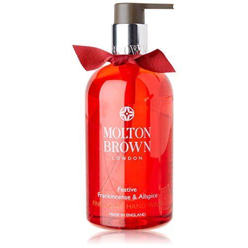 Molton Brown Frankincense  Allspice Hand Wash 300 ml