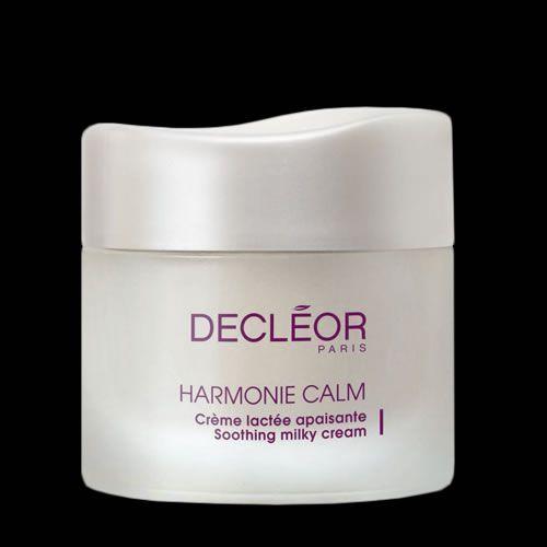 Decleor Harmonie Calm Face Cream 50 ml