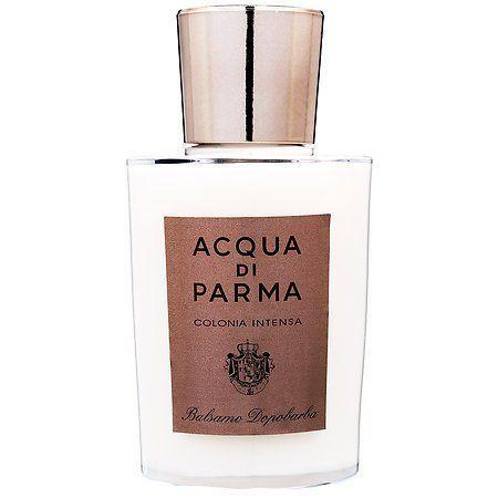 Acqua di Parma Colonia Intensa Aftershave Balm 100 ml