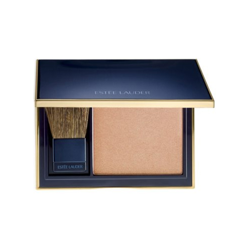 Este Lauder  Pure color envy sculpting blush 320 lovers blush