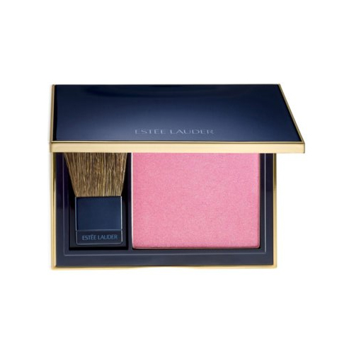Este Lauder  Pure color envy sculpting blush 230 electric pink