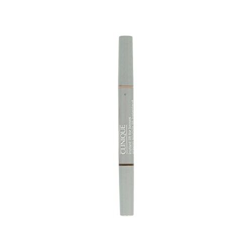 Clinique Matita Per Sopracciglia Instant Lift  02 Soft Brown 04 g