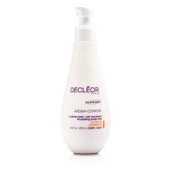 Decleor Aroma Confort Latte Idratante Corpo Systme Corps 250 ml
