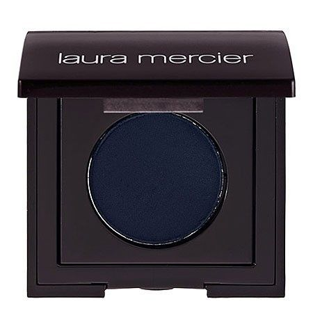 Laura Mercier Caviar Eye Liner 25 g  Midnight