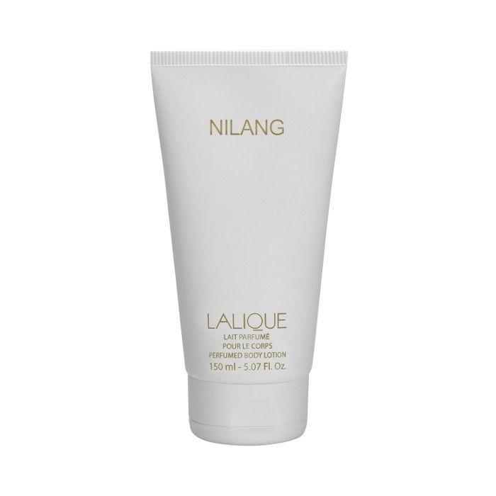 Lalique Nilang 2011 Body Lotion 150 ml