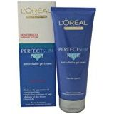 LOreal Body Expertise PerfectSlim Gel da Notte 200 ml