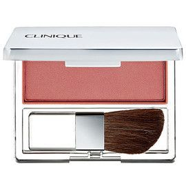 Clinique Blushing Blush 07sunset Glow6 gr
