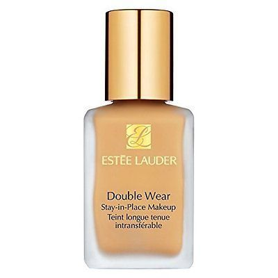 Este Lauder Double Wear StayinPlace Fondotinta SPF 10 Nr 37 Tawny 30 ml