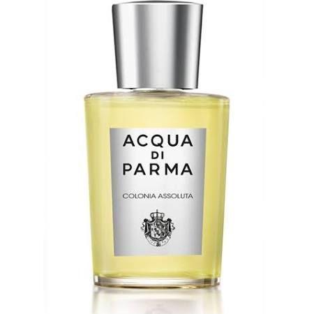 Acqua di Parma Colonia Assoluta Eau de Cologne 50ml Spray