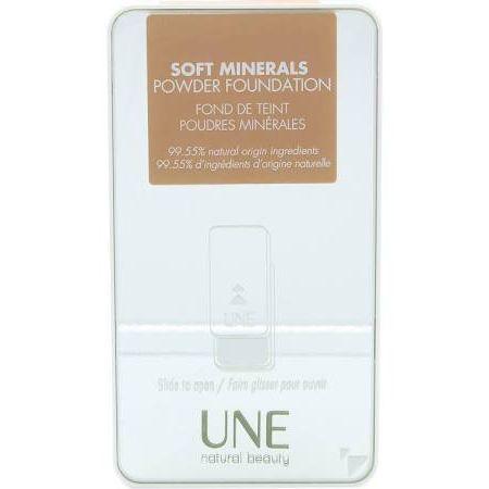 Bourjois Une Soft Minerals Polvere 30ml M11