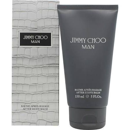 Jimmy Choo Man Balsamo Dopobarba 150ml