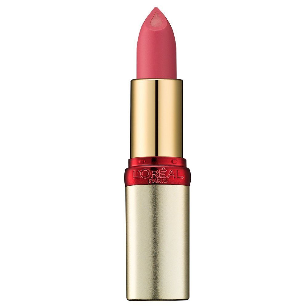 Loreal Colour Riche Boosting Serum Rossetto 23 g  S103 Radiant Rose