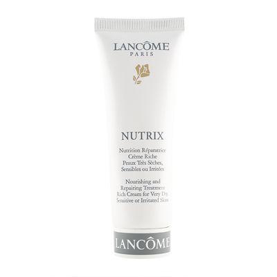 Lancome Nutrix Nourishing and Repairing Treatment Rich Crema Viso 75 ml