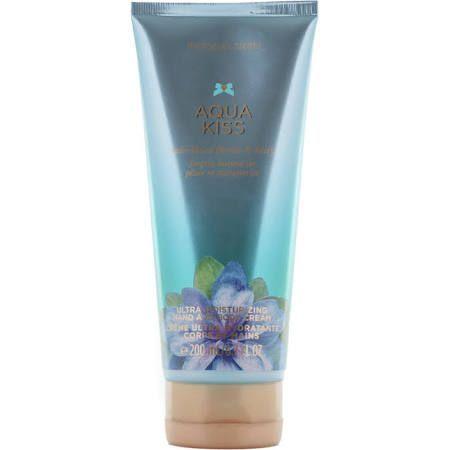 Victoria Secret Aqua Kiss Crema Mani  Corpo 200ml
