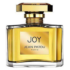 Jean Patou Joy Eau de Toilette 30 ml