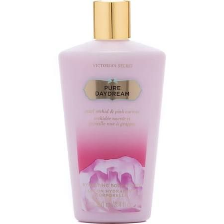 Victorias Secret Pure Daydream Lozione Corpo 250ml