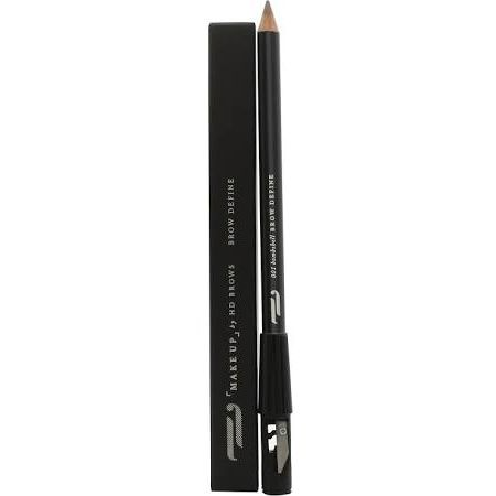 High Definition Brows Make Up Brow Define con Temperamatite 001 Bombshell