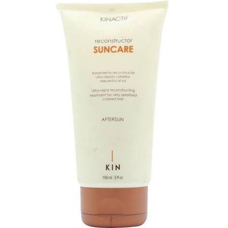 Kin Cosmetics Kinactif Suncare Reconstructor 150ml